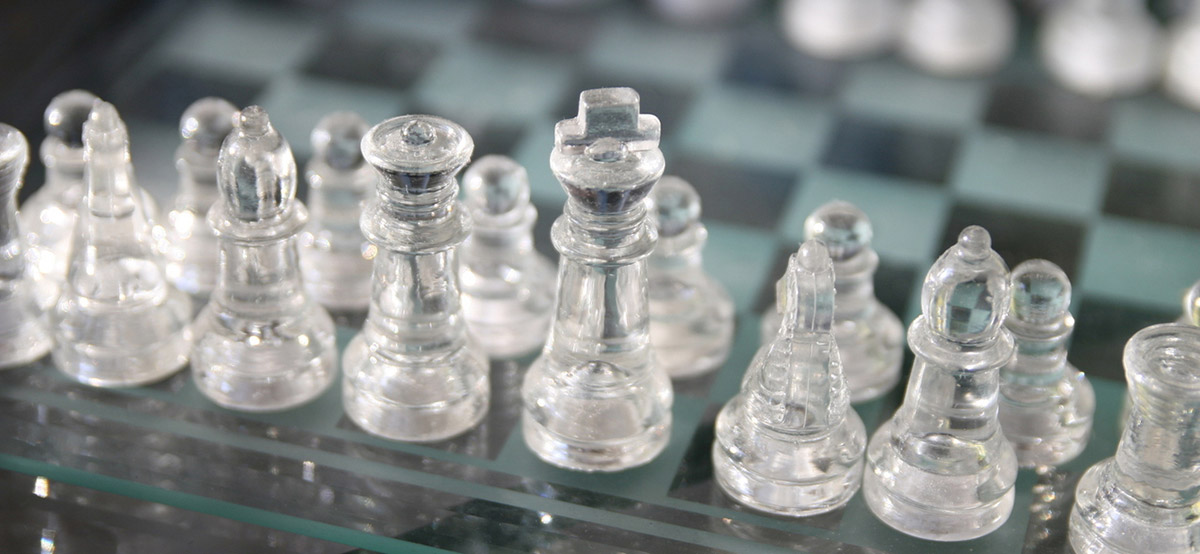 checkmate-chess